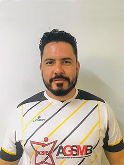 leandro rodrigues cipriano